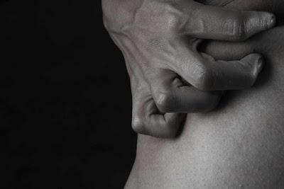 عراض التهاب الزائدة الدودية البسيط