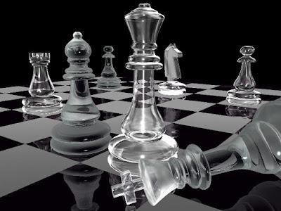 http://politizen.info/teoria-de-juegos-en-politica/