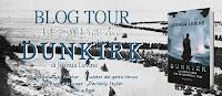 http://ilsalottodelgattolibraio.blogspot.it/2017/09/blogtour-dunkirk-di-joshua-levine-2.html