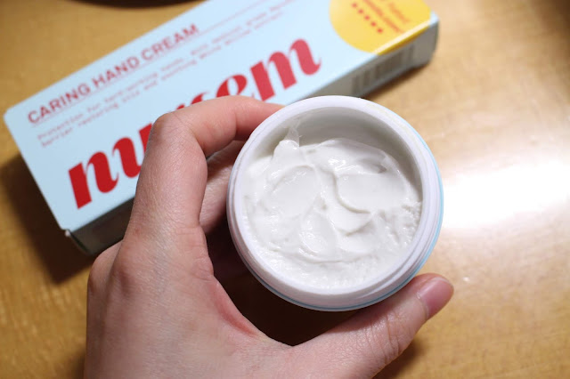 nurses hand cream review, nursem reviews, nursem blog review, nursem hand cream reviews, nursem boots, nurse hand creams