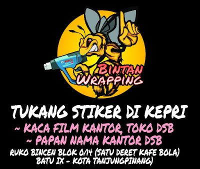 bintan-wrapping-hitam