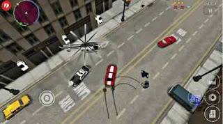 7 Game Rockstar Hadir di Android