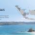 Tiga Kawasan Ekonomi Khusus Pariwisata Baru Disetujui DNKEK