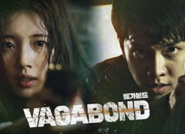 Rekomendasi film drama korea Terbaru 2019