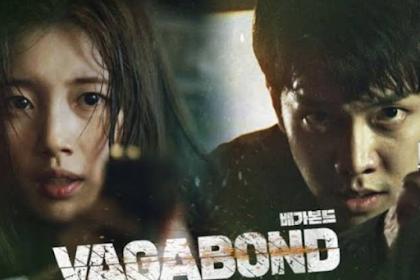 Rekomendasi 5 Film Drama Korea Terbaru Wajib Anda Tonton!