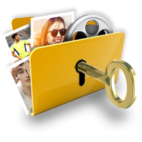 gallery locker best apps