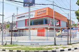 Lowongan Kerja Padang CV Karya Morisson April 2021