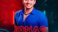 Jonas Esticado - Promocional 2021.1