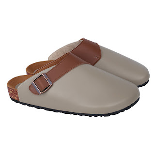 Sandal Sepatu Wanita Catenzo KK 1714