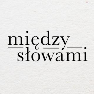https://www.facebook.com/miedzyslowamiksiazki/
