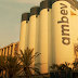 Cervejaria Ambev investiu 500 mi na Bahia nos últimos cinco anos