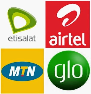 Linking Your NIN To Your SIM Card (MTN, Airtel, Glo, 9mobile) Made Easy