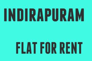 Flat-for-rent-in-Indirapuram