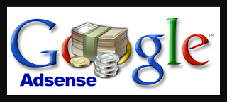 Panduan Belajar Google AdSense Untuk Pemula