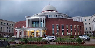 jharkhand-new-assembly