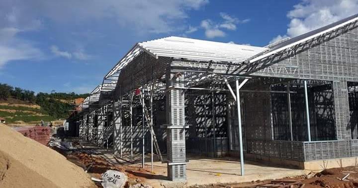 Kontraktor Renovation Rumah Kuala Lumpur Buat Buat Rumah Ibs Di Kelantan