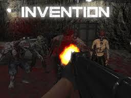 تحميل لعبة الحرب والاكشن المعركة الحاسمة Download Invention game برابط مباشر