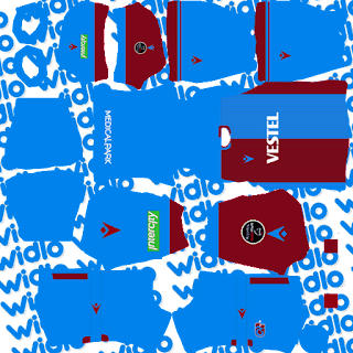 Trabzonspor 2020 Dream League Soccer dls 2020 forma logo url,dream league soccer kits, kit dream league soccer 2020 ,Trabzonspor dls fts forma süperlig logo dream league soccer 2020 , dream league soccer 2019 2020 logo url, dream league soccer logo url, dream league soccer 2020 kits, dream league kits dream league Trabzonspor 2020 2019 forma url, Trabzonspor dream league soccer kits url,dream football forma kits Trabzonspor
