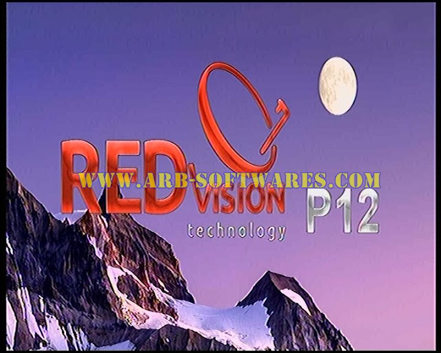 REDVISION P12 SUNPLUS 1507G 1G 8MB V12.07.03 GSHARE PLUS OPTION NEW SOFTWARE 3-7-2020