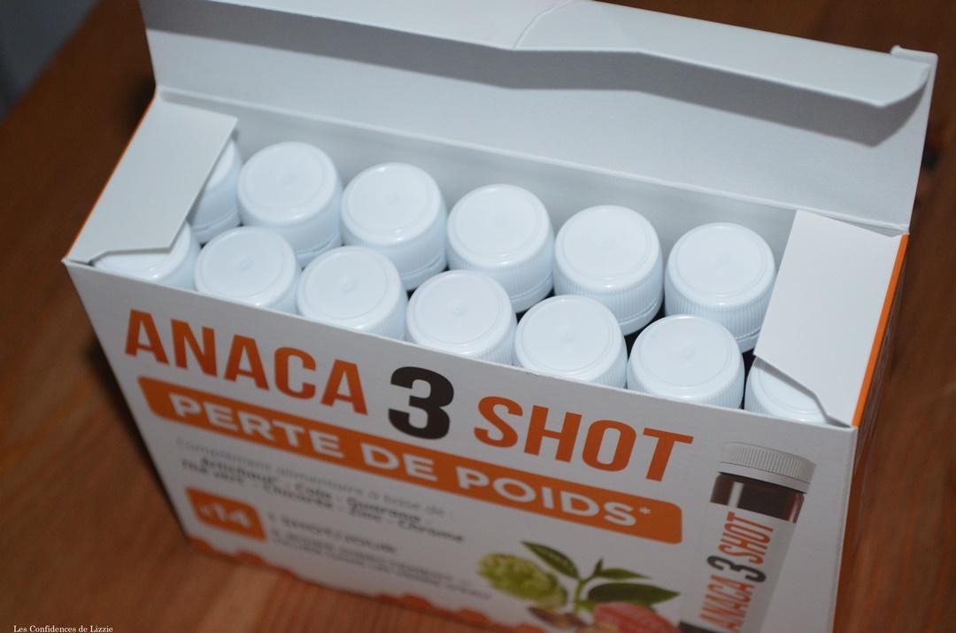 j-ai-teste-anaca3-shot-perte-de-poids