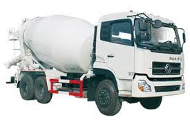 http://www.konstruksijayabeton.com/2017/08/jual-beton-cor-untuk-harga-perkubik.html