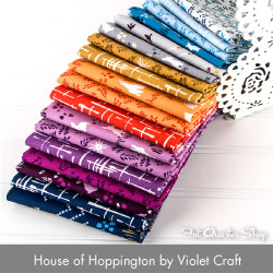 http://www.fatquartershop.com/michael-miller-fabric/house-of-hoppington-violet-craft-michael-miller
