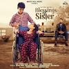 Blessings of Sister by Gagan Kokri - Song MP3 Download
