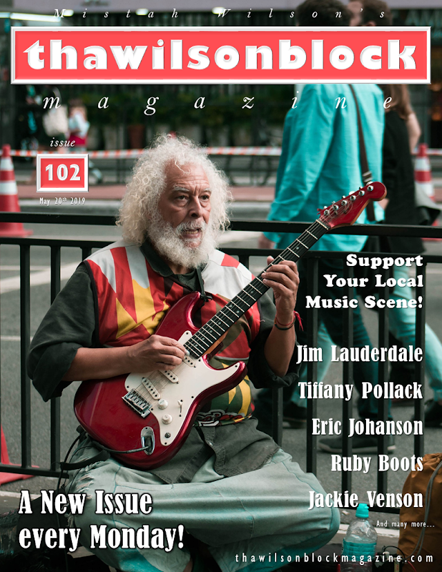 thawilsonblock magazine issue102