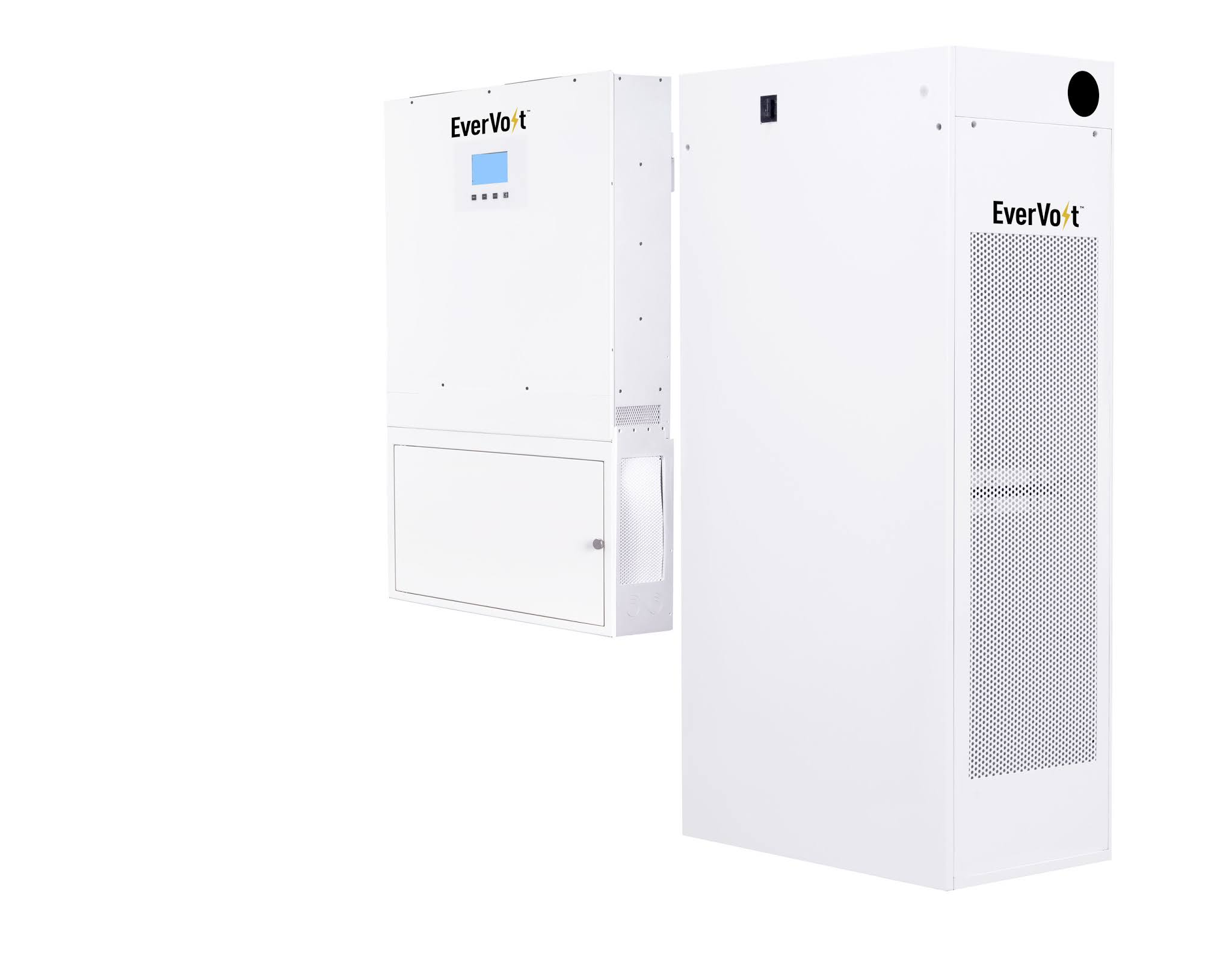 Panasonic Enhances Solar Options for Homeowners with Additional EverVolt Modules and Optimized Battery Storage Design