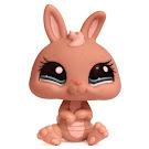 Littlest Pet Shop Pet Pairs Rabbit (#1258) Pet