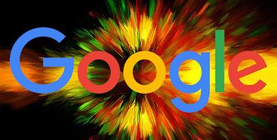 google%2Bupdate%2BChrome%2B2020