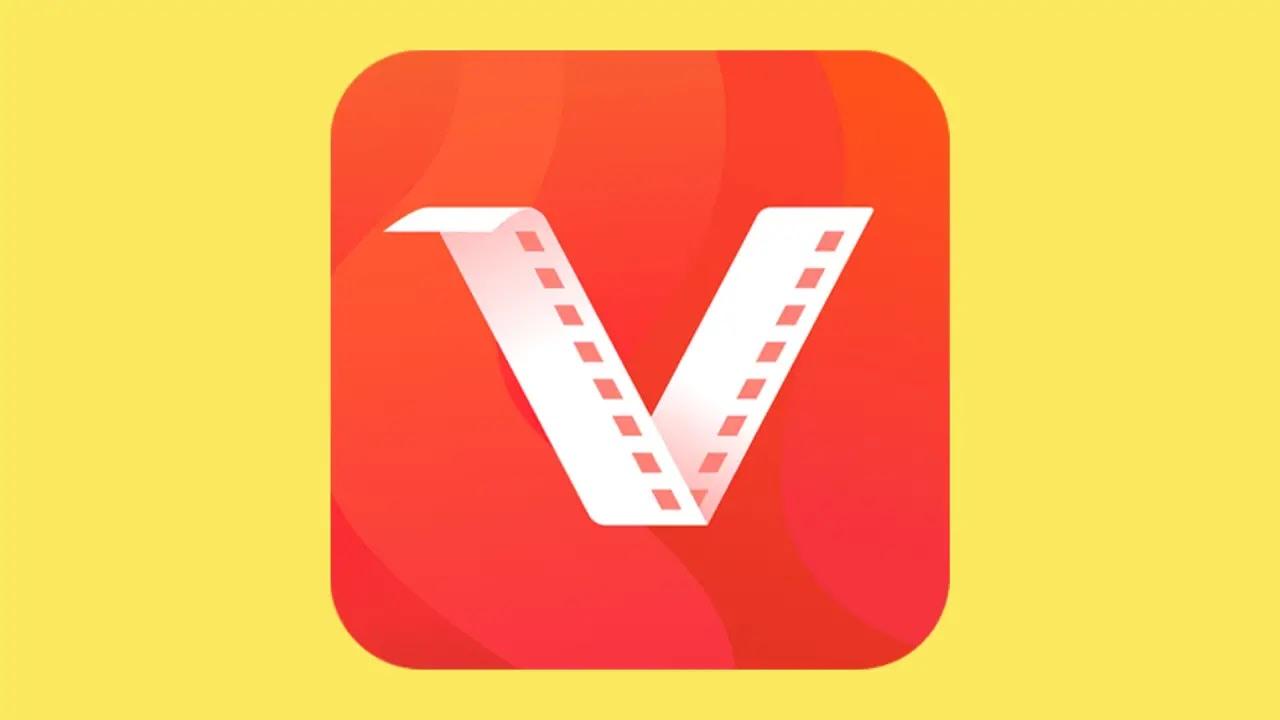 VidMate Mod Apk v4.5004 (Premium Unlocked)