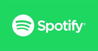 Spotify Mod Premium Gratis Android v8.4.7 Terbaru 2019