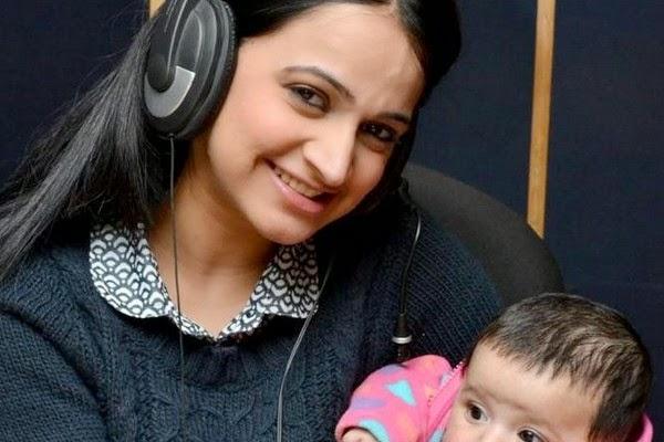 100+ Sanam Chaudhry Without Makeup – yasminroohi