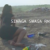 VIDEO | Young Killer - Sinaga Swagger (Remix) | Mp4 DOWNLOAD