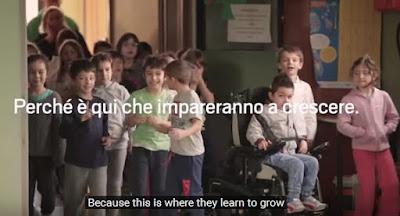 https://youtu.be/xC7-g7x2zcM