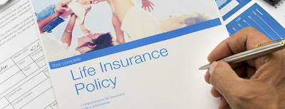 Two Basic Classes of Life Insurance