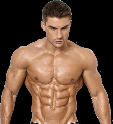 Διατροφή Bodybuilding υδατάνθρακες