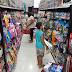 Brumadenses antecipam compras de brinquedos para o dia das crianças