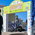 CNTT 2020 - 27ª visita a Góis
