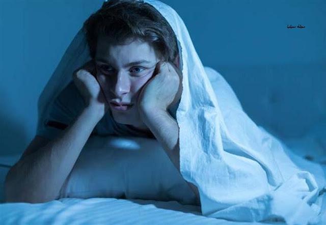 نصائح عملية لتحسين النوم