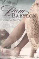 Pam of Babylon - Click to Read an Excerpt