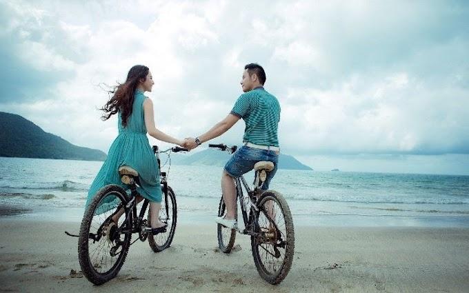 Love Status In English For Girlfriend - Cute Love Status In English