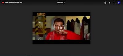 .কুলি. বাংলা ফুল মুভি । .Coolie. Full Hd Movie Watch