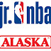Final Regional Selection Camp for Jr. NBA Philippines 2018 by Alaska Set at Bosco Makati April 21-22