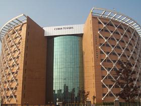 AMCAT Companies