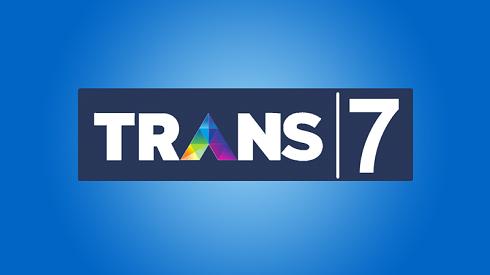 Logo TV Online Trans7 : Kiddle.ID