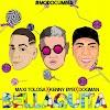 Maxi Tolosa ❌ Kenny ByB ❌ Dogman ➖ Bellaquita (Version Cumbia)
