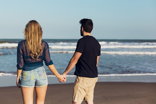 Dia dos namorados 2019: 4 Boas dicas para você vender mais no dia dos namorados
