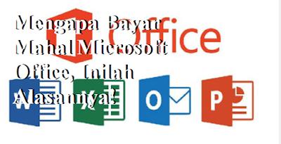 https://www.maschasil.com/2020/11/cara-mengatur-jam-dan-tanggal-di-laptop.html